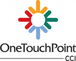 OneTouchPoint - CCI